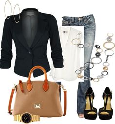 """""""Sophia"""" by julie-chadwick on Polyvore"""