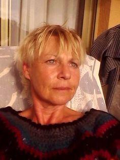 A Montpellier, Recherche Une Chambre En Colocation – Budget: 400€ http://www.colocation-adulte.fr/colocation-a-montpellier/colocataire/montpellier/43740