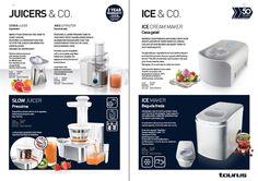 Ice Cream, Kitchen, No Churn Ice Cream, Cooking, Icecream Craft, Ice, Kitchens, Gelato, Cuisine