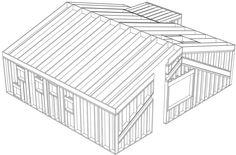 dezeen_Eden-House-by-The-Practice-of-Everyday-Design_15_1000.gif (1000×659)