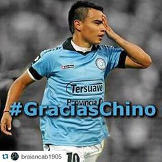 #Repost @braiancab1905 with @repostapp.    Ohh El Chino Va Volver  http://ift.tt/1PMxTAp
