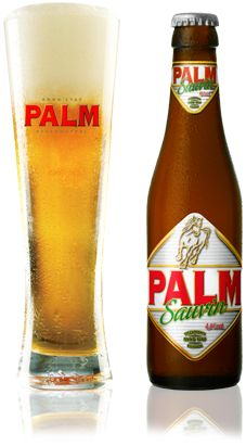 Palm Sauvin 4,6%