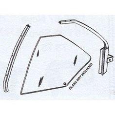 1972 Vw Beetle Fuse Box Diagram likewise Vw Super Beetle Transmission Number Location also 1970 Dodge Challenger Wiring Diagram likewise 1972 Volkswagen Super Beetle Wiring together with 1974 Plymouth Wiring Diagram. on 1973 super beetle wiring schematic for