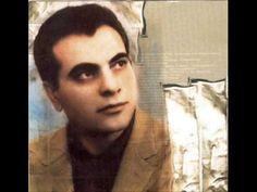 Στέλιος Καζαντζίδης- Το Θολωμένο Μου Μυαλό  www.taxiarxos.gr