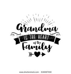 Best grandma handwritten in black brush ink lettering text, typographic design badges in calligraphy style, vector illustration on white background Calligraphy Quotes Doodles, Modern Calligraphy, Wood Burning Crafts, Typographic Design, Grandparents Day, Grandma Gifts, Brush Lettering, Sentimental Gifts, Graduation Gifts