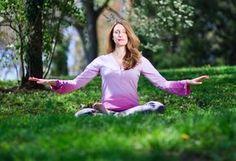 Meditação gera mudanças emocionais no cérebro, afirmam neurologistas…