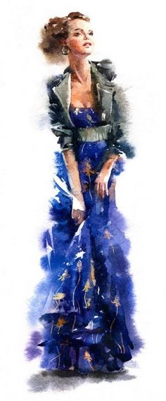 >  #fashion #fashionillustration #beauty #fashionworld #fashionstyle #drawing