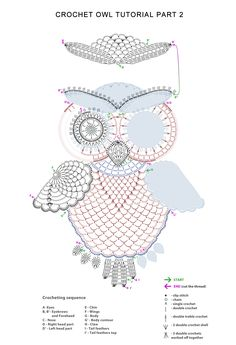 crochet_owl_tutorial_part_2_by_tasamajamarina-dapgs2g.jpg 1.368×2.000 pixels