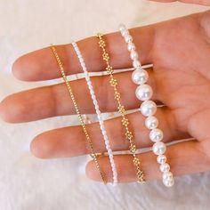Sapphire Band, Sapphire Necklace, Blue Sapphire Rings, Emerald Cut Diamonds, Diamond Gemstone, Ceylon Sapphire, Thin Diamond Band, Diamond Heart, Layered Pearl Necklace