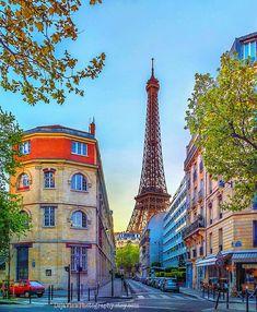 Paris Springtime Paris Photography Paris Je T'Aime