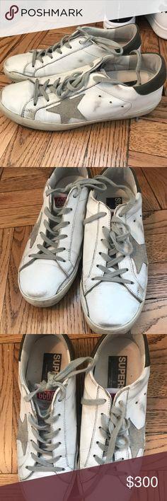 adidas ultra boost x parley – alexander mcqueen cipő online