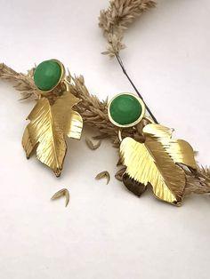 Turquoise Bracelet, Stud Earrings, Bracelets, Jewelry, Fashion, Rocks, Women, Moda, Jewlery