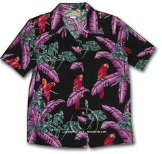 18ceebb4 Hawaiian shirts for women | image unavailable image not available for color  sorry this item is