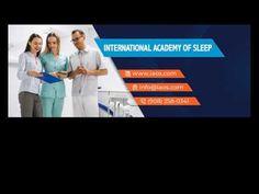 Dr. Avi Weisfogel DDS Explains How to Change Your Dental Career Path Dental Continuing Education, Sleep Medicine, Sleep Help, Career Path, Sleep Apnea, Leadership, Investing, Knowledge, Science