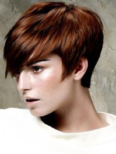 Here is a selection of beautiful short hairstyles for 2011 to help get you thinking and maybe even spark some ideas. Description from pinterest.com. I searched for this on bing.com/images