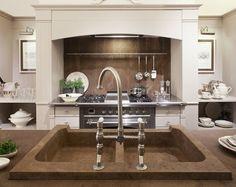 Risultati immagini per cucine english mood | arredamento cucina ...
