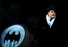 Pat Hingle (played Commissioner Gordon in several #Batman movies) was born on this day in 1924. Did you know he served in WWII in the United States Navy? See if your favorite celeb served: FamousVeterans.com #history #military #navy #armedforces #sailors #unitedstates #usa #america #militaryhistory Pat Hingle, Famous Veterans, After High School, United States Navy, Military History, Armed Forces, Superhero Logos, Wwii, Sailors