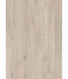 Impressive 8 Soft Warm Grey Laminate Flooring Underlay For Laminate Flooring, Topps Tiles, Warm Grey, Hardwood Floors, Interior, Wood Floor Tiles, Wood Flooring, Indoor, Interiors