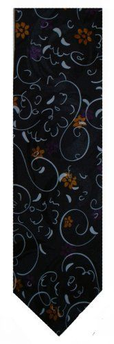 Men's J. Jerry Garcia Airspace Collection Forty-six « Clothing Impulse Neckties, Clip Art, Kids Rugs, Artists, Babies, Patterns, Feelings, Clothing, Collection