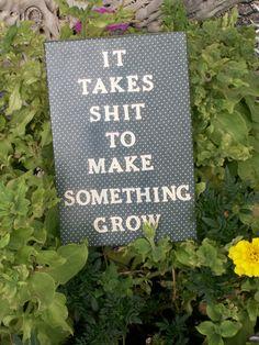 so TRUE! by dagutzyone's , via Flickr