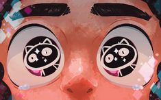 Super Drawing Cartoon Eyes Steven Universe Ideas - Cartoon Videos Kids For 2019 Perla Steven Universe, Steven Universe Memes, Cartoon Eyes, Cartoon Drawings, Lapidot, Cute Eyes, Universe Art, It Goes On, Cat Drawing