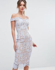One shoulder lace dress asos coupons