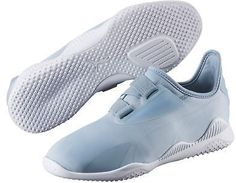 Puma Evolution Mostro Sneakers