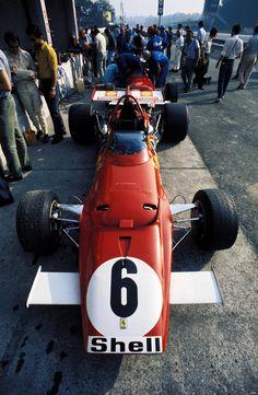 pic.twitter.com - Page 355 Indy Car Racing, Ferrari Racing, Ferrari F1, Indy Cars, Motogp, Le Mans, Formula 1, Italian Grand Prix, Racing Events