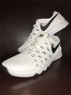 6fb0e43a4d6c Nike train speed 4 Running Shoes Men s Size 10. New  fashion  clothing
