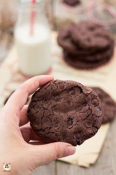 Light Dessert Recipes, Light Desserts, Light Recipes, Diet Cake, Healthy Biscuits, Cookies Light, Biscotti Cookies, Sem Lactose, Biscuit Recipe