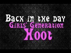#GirlsGeneration (소녀시대) - Hoot (훗) #MV #Reaction (뮤직비디오)(반응) #Grissle Editon