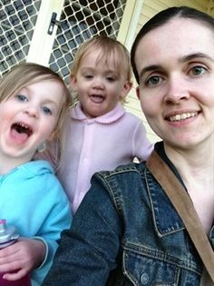 how to become an au pair in australia