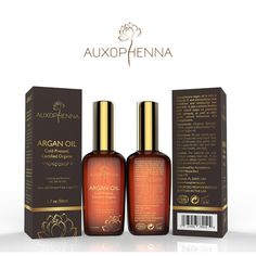 Designs | Create a capturing modern and luxurious packaging for the highest-quality Argan oil! | Other packaging or label contest