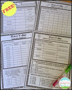 Book Projects on Pinterest | Hatchet Activities, Book Report Projects ...
