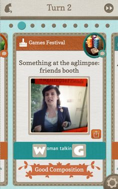 Expo 2015, Real Life, Seattle, Challenges, Friends, Board, Check, Fun, Image