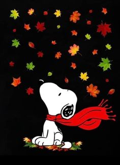 Meu Amigo Charlie Brown, Charlie Brown And Snoopy, Snoopy Images, Snoopy Pictures, Snoopy Wallpaper, Fall Wallpaper, Peanuts Cartoon, Peanuts Snoopy, Snoopy Cartoon