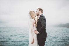 seattle_wedding_photographers1020.JPG
