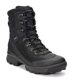 BIOM Hike 1.4 | Sport | Mens Hiking Boots | ECCO USA