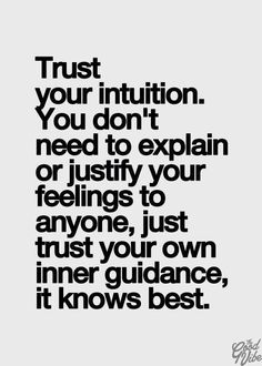 So true especially when you see the words that were written. Words can not be taken back. Great Quotes, Quotes To Live By, Me Quotes, Motivational Quotes, Wisdom Quotes, Funny Quotes, Inspiring Quotes, One Line Inspirational Quotes, Trust No One Quotes