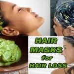 Hair loss can be caused by various factors, including harsh shampoos, chemicals, pollution etc. Some of the most common factors that cause hair loss are: Hormonal Imbalance Dust Dandruff Pollution One can try to solve these hair issues and reduce hair fail...