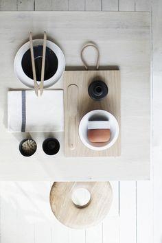 shop folklore london kitchen styling | susanna vento