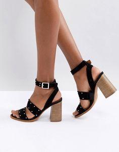 De Mejores Y 91 Las Slip OnsSandals Imágenes ZapatosLoafersamp; wn80kXNOP