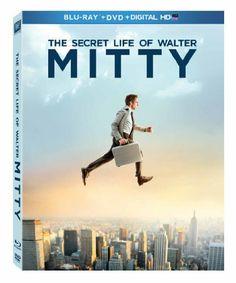 The Secret Life of Walter Mitty [Blu-ray] Blu-ray ~ Ben Stiller, http://www.amazon.com/dp/B00H7KJTCG/ref=cm_sw_r_pi_dp_mSgLtb11C3J0N