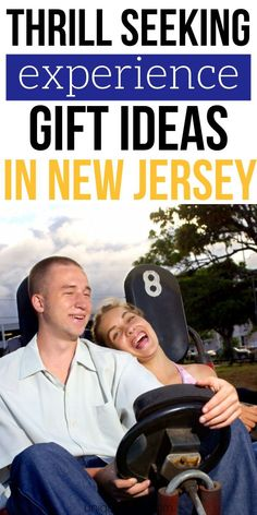 bosses day gift ideas offices Adrenaline Junkie Experience Gifts in New Jersey Unique Gifts For Men, Gifts For Boss, Creative Gifts, Cool Gifts, Best Gifts, Awesome Gifts, New Jersey, Bosses Day Gifts, Silhouette Cameo Tutorials