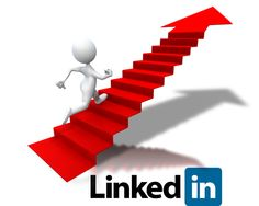 Working The Web: Eight Great LinkedIn Secrets Every Professional Needs to Know