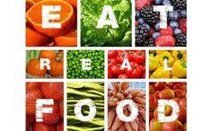 Piano alimentare - La dieta del supermetabolismo
