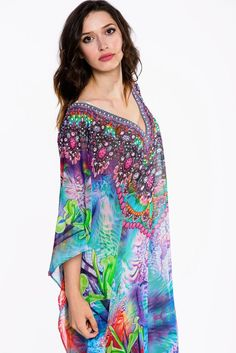 ae4601299d6 18 Best Caftans images in 2019
