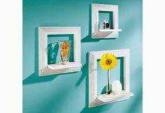 decoracion marcos decorativos