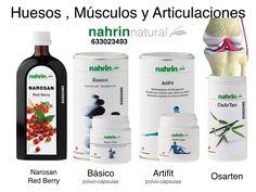 Malaga, Berry, Shampoo, Personal Care, Bottle, Bones, Drink, Self Care, Personal Hygiene