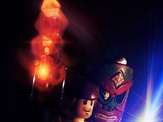 #lego #legostarwars #stormtrooper #звездныевойны #легоминифигурки #neworder #minifigures #legogram #legophotography #legostagram #night #legophoto #sub #лего #саб #legominifigures #starwars #starwarsfan #starwarstheforceawakens #indian #hansolo #han #solo #monster by legopatrick
